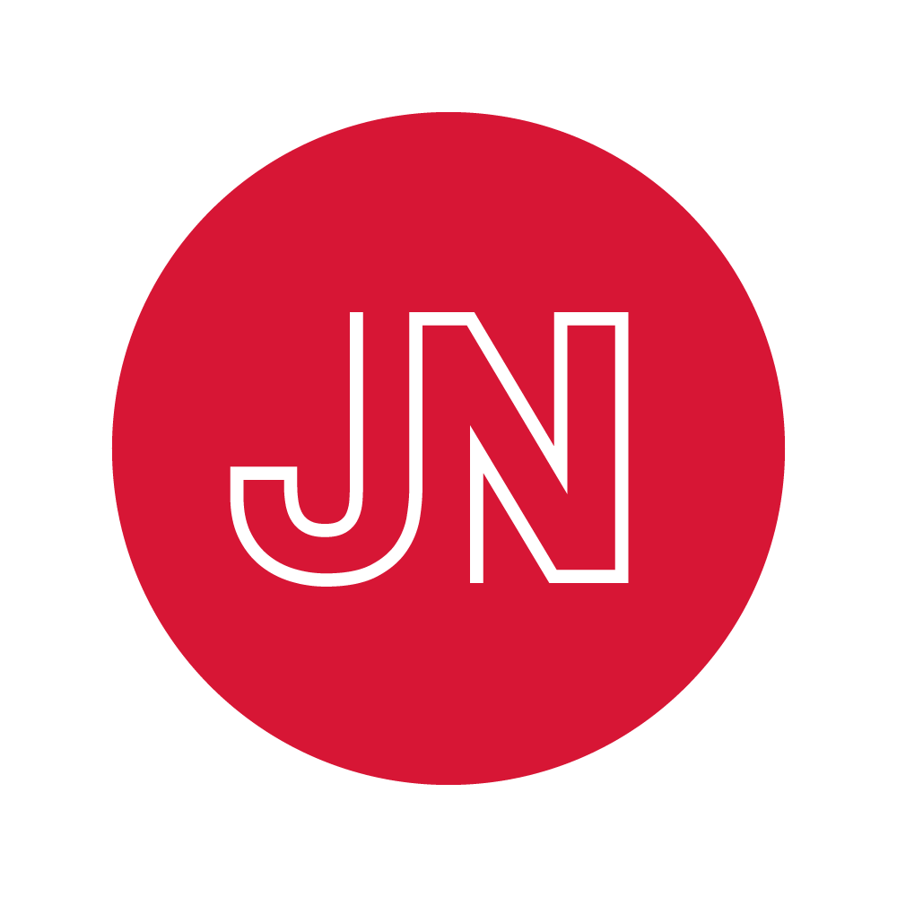 jama guidelines and featured content from jama